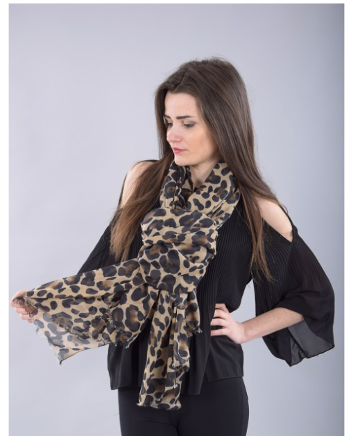 https://www.cinelle-boutique.com/foulards/1595-foulards-en-dentelle-2160000002362.html